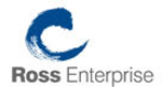 Ross Enterprise