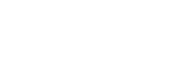 Capture Jersey Shore