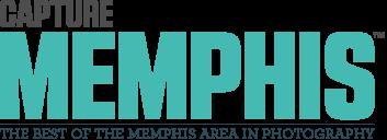 Capture Memphis
