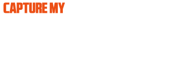 Capture My Arizona