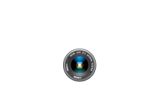 Ben's Photo Supply and Repair