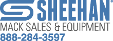 Sheehan Mack Sales & Equipment