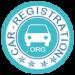 New Hampshire Car Registration Change Of Address