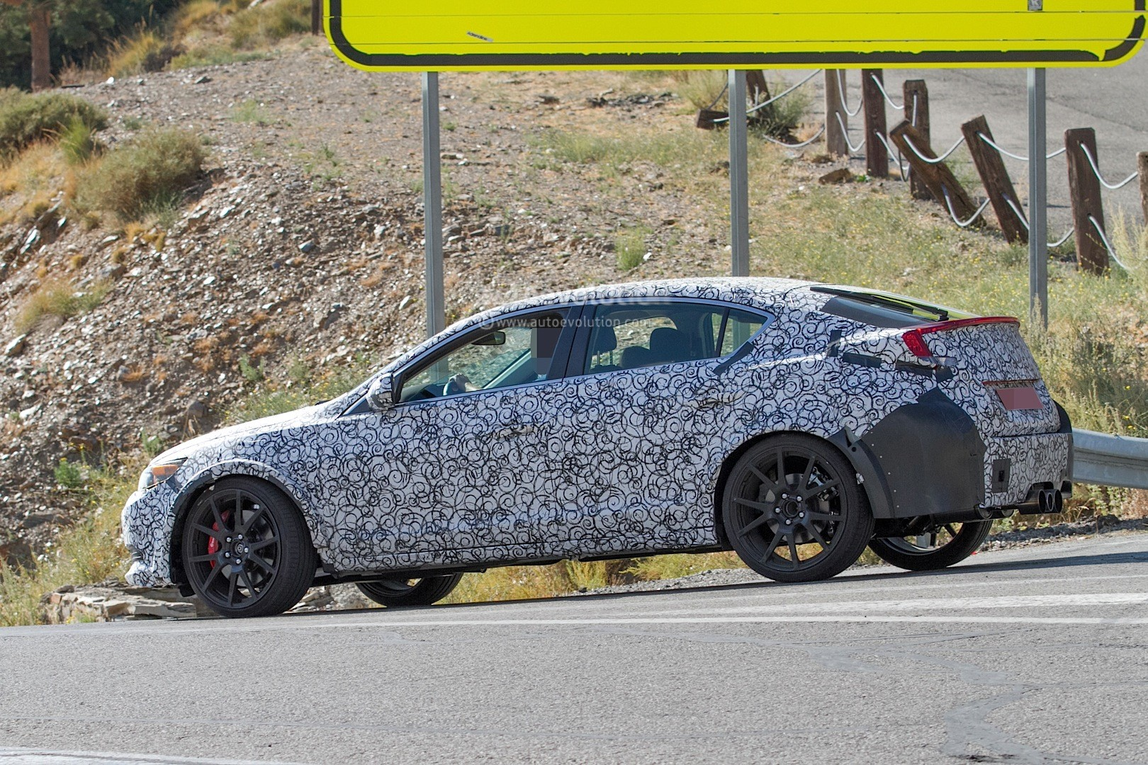 ... Price likewise Peugeot 208 GTI also 2016 Acura ILX. on acura ilx front