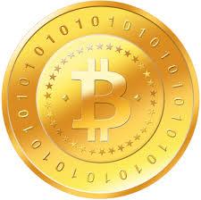 bitcoin cardcash