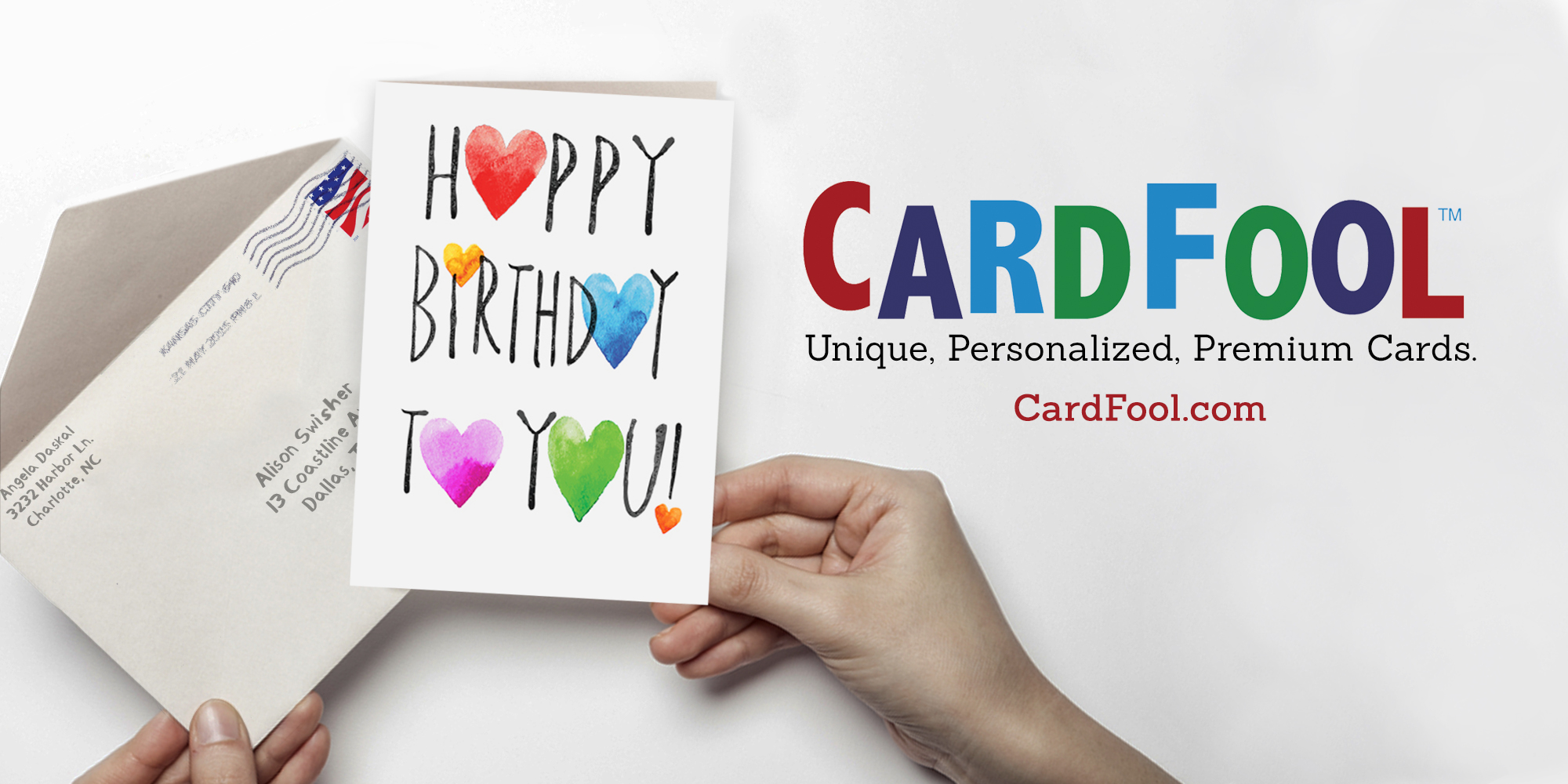 Funny Birthday Cards Greeting Cards And Ecards To Personalize And