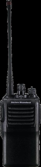 Vertex VX-260