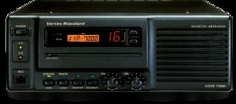 Vxx-7000