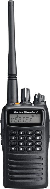 Vertex VX-450