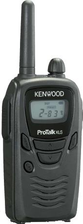 Kenwood TK-3230s