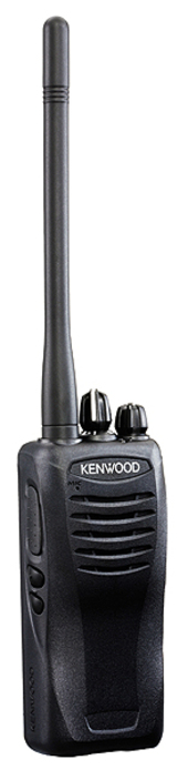 Kenwood TK-2400/3400