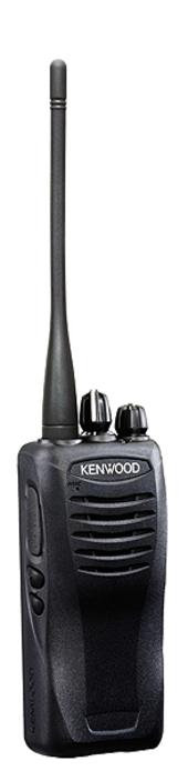 Kenwood TK-2402VK/3402UK