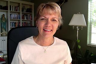 Denise Donohue