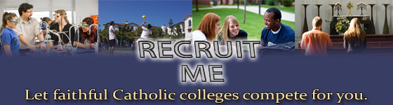Recruit-Me-Banner_Small