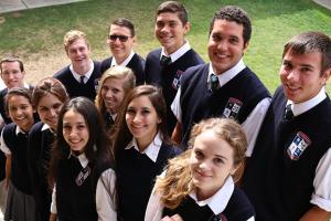 St. Joseph's Academy - San Marcos CA_FOR WEB
