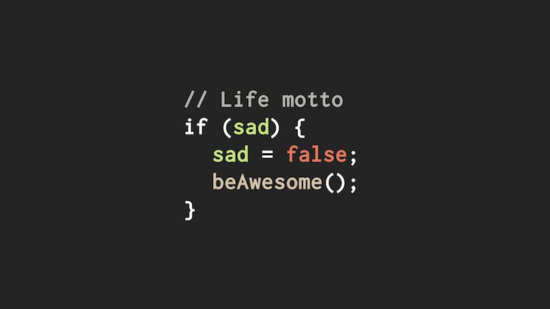 Career Hack Programming Guide