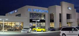 Al Piemonte Ford Melrose Park - Auto Body, Auto Repair, Car Dealer, Glass, Mufflers and Exhaust, Tires and Wheels, Transmission