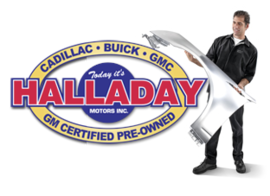 Halladay Collision Center Cheyenne - Auto Body,