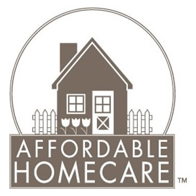 Affordable Home Care Farmington Hills - Photo 0 of 1