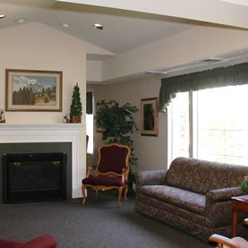 Clare Bridge of Highlands Ranch - Photo 1 of 5