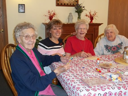 Maggie's House Assisted Living - Photo 0 of 1