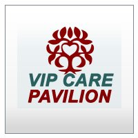 VIP Care Pavilion - Photo 3 of 8