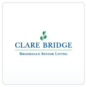 Brookdale Clare Bridge Monroe (Formerly Clare Bridge of Monroe) - Photo 4 of 5