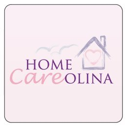 Home Careolina, Inc. - Photo 0 of 1