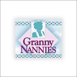 Granny Nannies - Photo 0 of 1