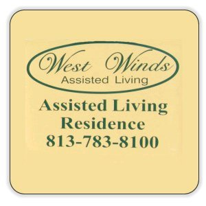 West Winds Assisted Living Facility - Photo 0 of 1