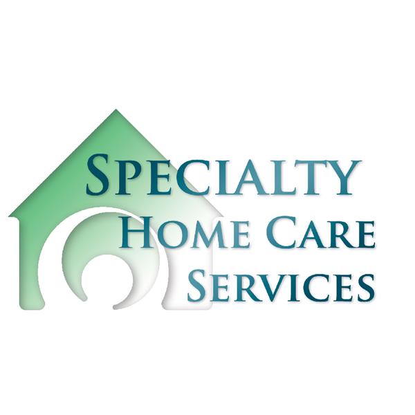 Specialty Home Care Services, Inc - Photo 0 of 8