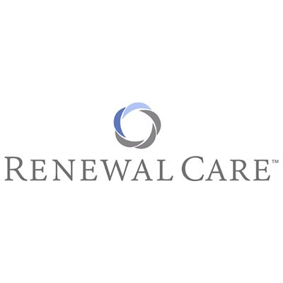 Renewal Care Partners - Photo 0 of 9