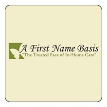 A First Name Basis - Photo 0 of 1