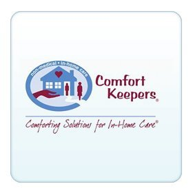 Comfort Keepers of Georgetown - Photo 0 of 1
