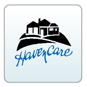 Haven Care Assisted Living - Photo 0 of 1
