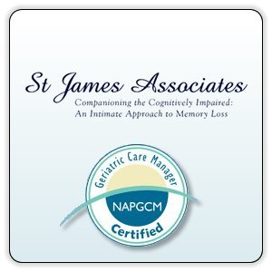 St James Associates - Photo 0 of 8