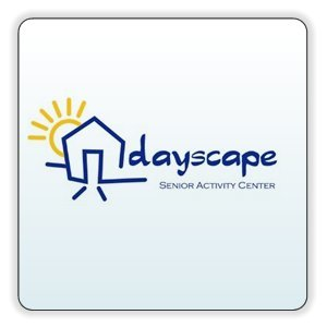 Dayscape Senior Activity Center - Photo 0 of 1