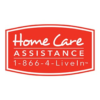 Home Care Assistance Detroit Oakland / Livingston - Photo 0 of 1