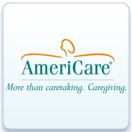 AmeriCare HomeCare - Photo 0 of 1