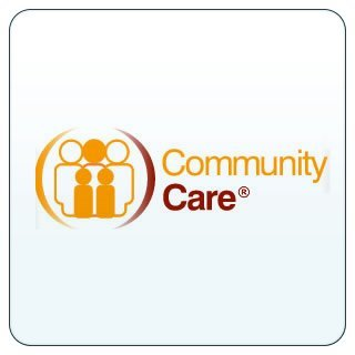 Community Care Companions - Photo 0 of 1