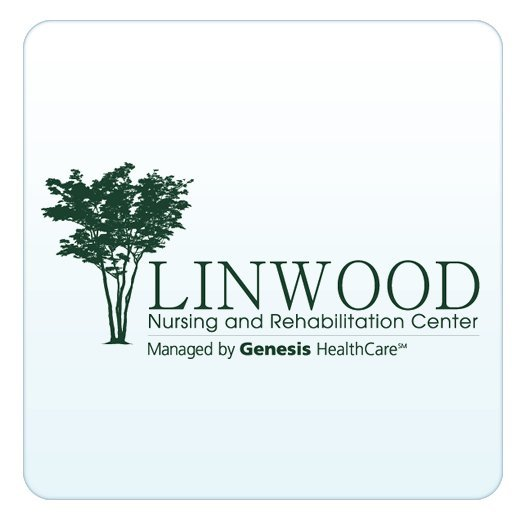 Linwood Nursing and Rehabilitation Center - Photo 0 of 1