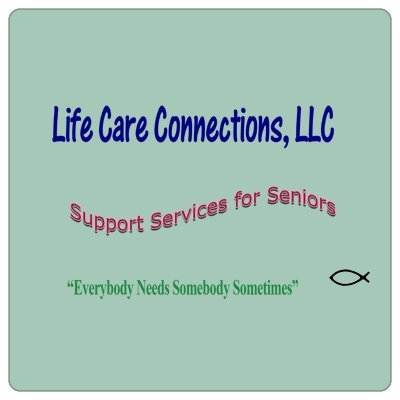 Life Care Connections - Photo 0 of 1
