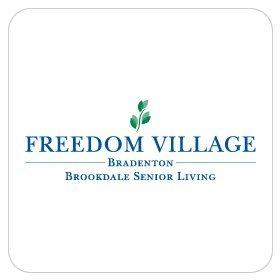 Freedom Village Bradenton - Photo 4 of 5