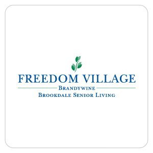 Freedom Village at Brandywine