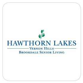 Brookdale Plaza Hawthorn Lakes 1 (Formerly Hawthorn Lakes) - Photo 4 of 5
