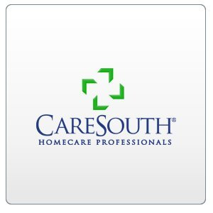 CareSouth Homecare Professionals - Fort Worth - Photo 0 of 1