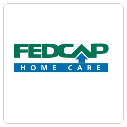 Fedcap Home Care - Photo 0 of 1