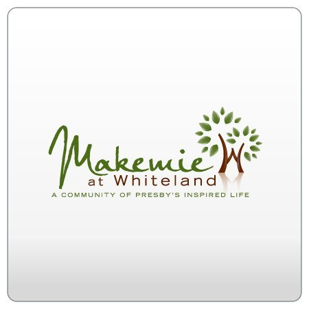 Makemie at Whiteland - Photo 0 of 1