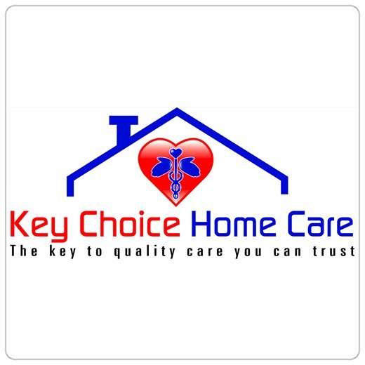 Key Choice Home Care - Photo 0 of 1