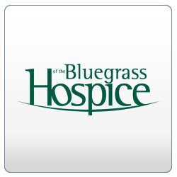 Hospice of the Bluegrass, Mountain Rivers - Photo 0 of 1